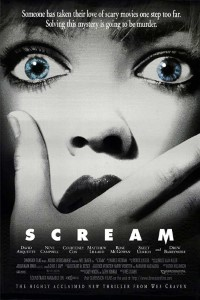 scream full movie download