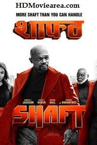 Shaft full movie download in hindi