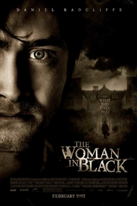 Download the woman in black full movie