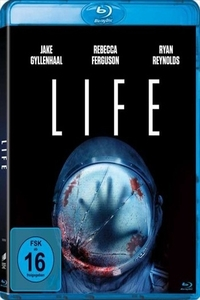 Life Full Movie Download