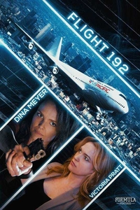Turbulence Full Movie Download