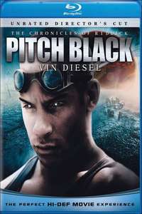 Pitch Black Full Movie Download
