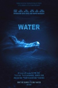 Water Full Movie Download