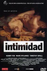 Intimacy Full Movie Download