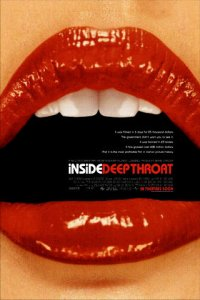 Download Inside Deep Throat Full Movie 480p