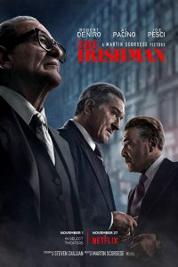 Download The Irishman Full Movie 720p Hindi