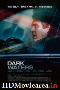 Download Dark Waters Full Movie 720p HD