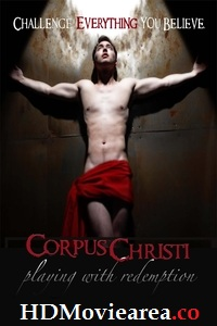 Download Corpus Christi Full Movie Hindi 720p
