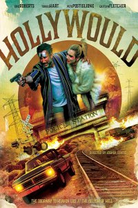 Download Hollywould Full Movie Hindi 720p