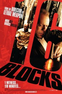 Download 16 Blocks Full Movie Hindi 720p