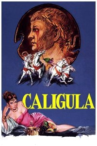 Download Caligula Full Movie Hindi 720p