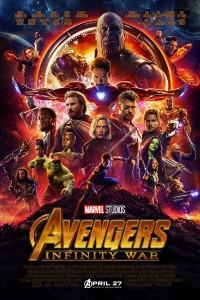 Avengers: Infinity War (2018) Download Hindi English 480p   720p   1080p