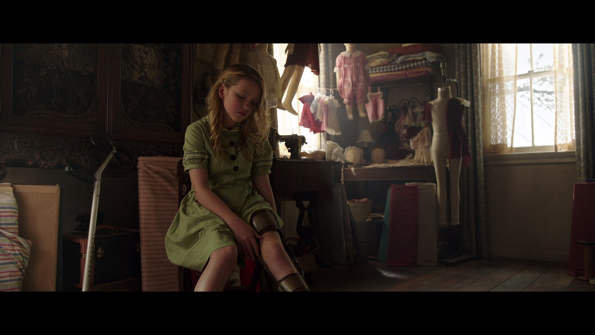 annabelle creation in hindi dubbed download