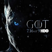 Game Of Thrones Season 1 in Hindi 480p 300MB | 720p 500MB | 1080p 1GB