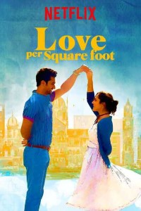 Love Per Square Foot (2018) Download 480p (300MB) | 720p (1GB)