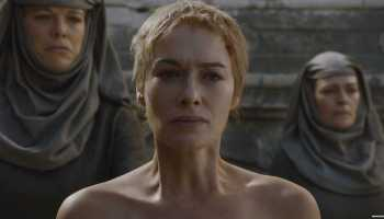 Game Of Thrones Season 3 all Episode (1-10) Download Hindi