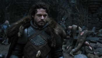 Game of Thrones Season 2 All Episodes Hindi Dubbed 480p