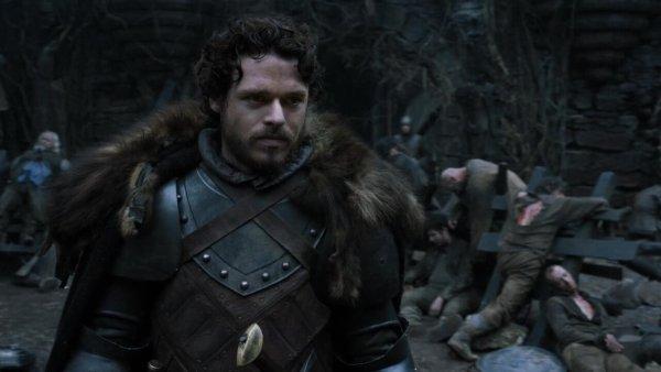 Game Of Thrones Season 3 in Hindi