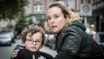 disobedience 2017 full movie 720p