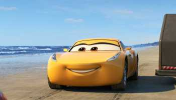 Cars 2 2011 Full Movie In Dual Audio Hindi English 720p 300mb