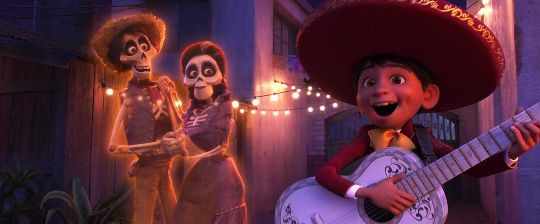 coco full movie download in hindi dubbed 720p