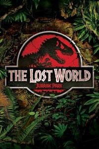 The Lost World: Jurassic Park (1997) Dual Audio 480p 300MB|720p 800MB