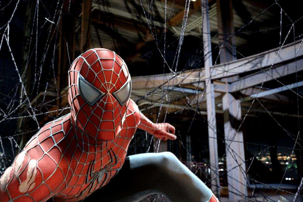 spider man 3 (2007) full movie download in hindi 480p 300mb