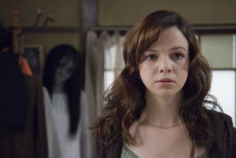 The Grudge 2 Full Movie Download in Hindi 720p
