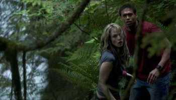 Wrong Turn 5: Bloodlines (2012) Full Movie Download {English