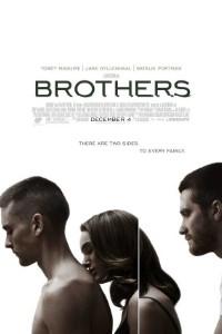 Brother (2010) {Hermano} Movie Dual Audio 480p 300MB | 720p HD 800MB