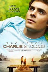 Charlie St. Cloud (2010) Dual Audio 480p 300MB | 720p 800MB | 1080p 2GB