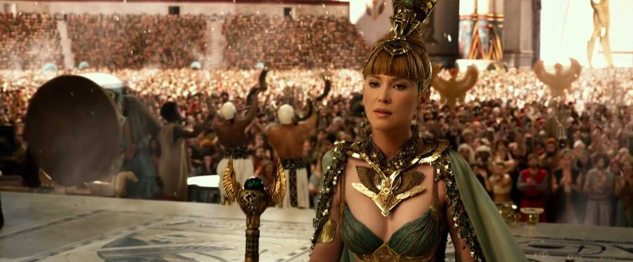 gods of egypt movie in hindi 720p download