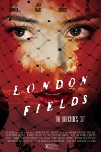 London Fields (2018) Download in English 720p HD Web-DL x264 800MB