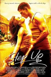 Step Up (2006) Full Movie Dual Audio (Hindi-Eng) 480p 300MB | 720p 900MB