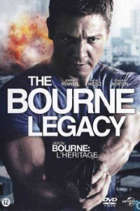 The Bourne Legacy (2012) Dual Audio 480p 450MB | 720p 1Gb | 1080p 2GB