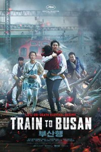 Train to Busan (2016) Dual Audio (Hindi-English) 480p 300MB | 720p 1GB