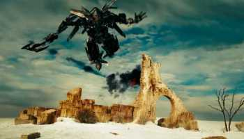 transformers 5 movie download in hindi hd 1080p
