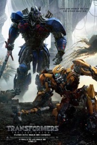 Transformers: The Last Knight (2017) Dual Audio 480p | 720p | 1080p Bluray