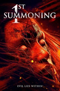1st Summoning (2018) Full Movie Download in English 720p HD 700MB