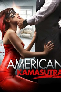 (18+) American Kamasutra (2018) Full Movie Download 480p SD Movie
