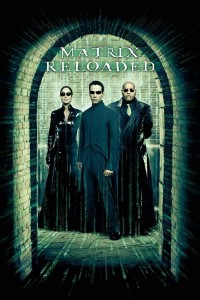 The Matrix Reloaded (2003) Dual Audio (Hindi-English) 480p | 720p | 1080p