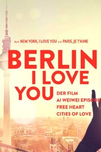 Berlin, I Love You (2019) Full Movie Download in English 720p HD 900MB