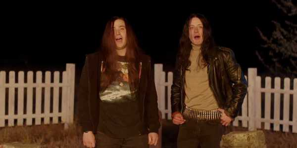 lords of chaos full movie download