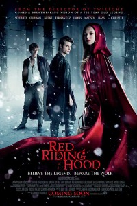 Red Riding Hood (2011) Full Movie Download Dual Audio 480p 720p 1080p