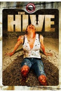 The Hive (2008) Full Movie Download in Dual Audio 480p | 720p