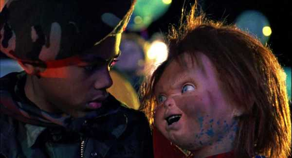 childs play 3 download in hindi