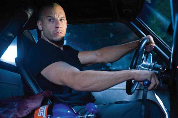 fast and furious 4 movie download 480p