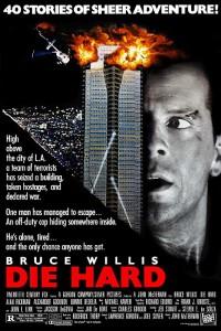Die Hard (1988) Full Movie Download in Dual Audio 480p 720p
