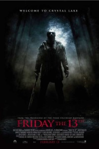Friday the 13th (2009) Full Movie Download Dual Audio 480p