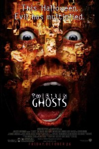 Thir13en Ghosts (2001) Full Movie Download Dual Audio 480p